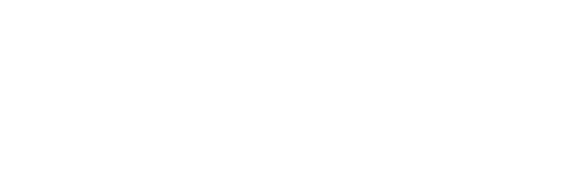 MPI Logistics and Service Logo